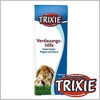 Trixie (Трикси) Капли от диареи для грызунов,15мл