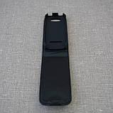 Чехол KeepUP Nokia 306 black, фото 4