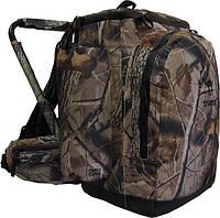 Рюкзак рыбацкий в Tramp Forest CAMO, фото 1
