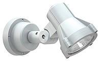 Светильник наружного освещения NBS 22