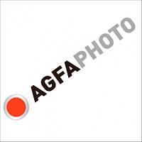 Фотобумага Agfa Professional А4 180г 20 шт