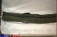 Чехол АG EOS 80cm