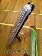 Яркая лампа-фонарь YAJIA 6825 на 60 диодов!!! Качество!, фото 1