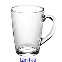Кружка (чашка) LUMINARC С ДОБРЫМ УТРОМ / 320 мл (H8500/1)