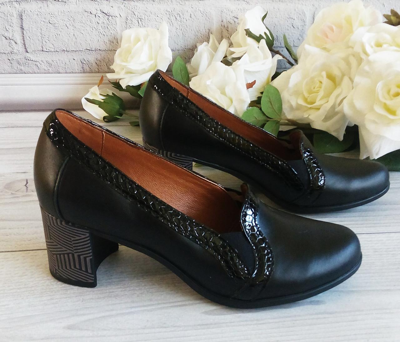 Кожаные туфли под заказ. Украина., цена 609 грн., купить в Днепре ... 79d59fad9b6