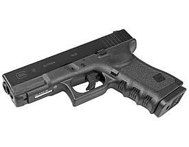 GNB Glock 19 CO2 [Glock / Umarex] (для страйкбола), фото 3