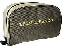 Чехол для катушки Team Dragon (CHR-96-05-001)