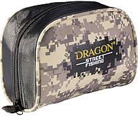 Чехол для катушки Dragon Street Fishing (CHR-98-05-001)