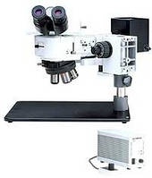 Микроскоп поляризационный. BXFM.