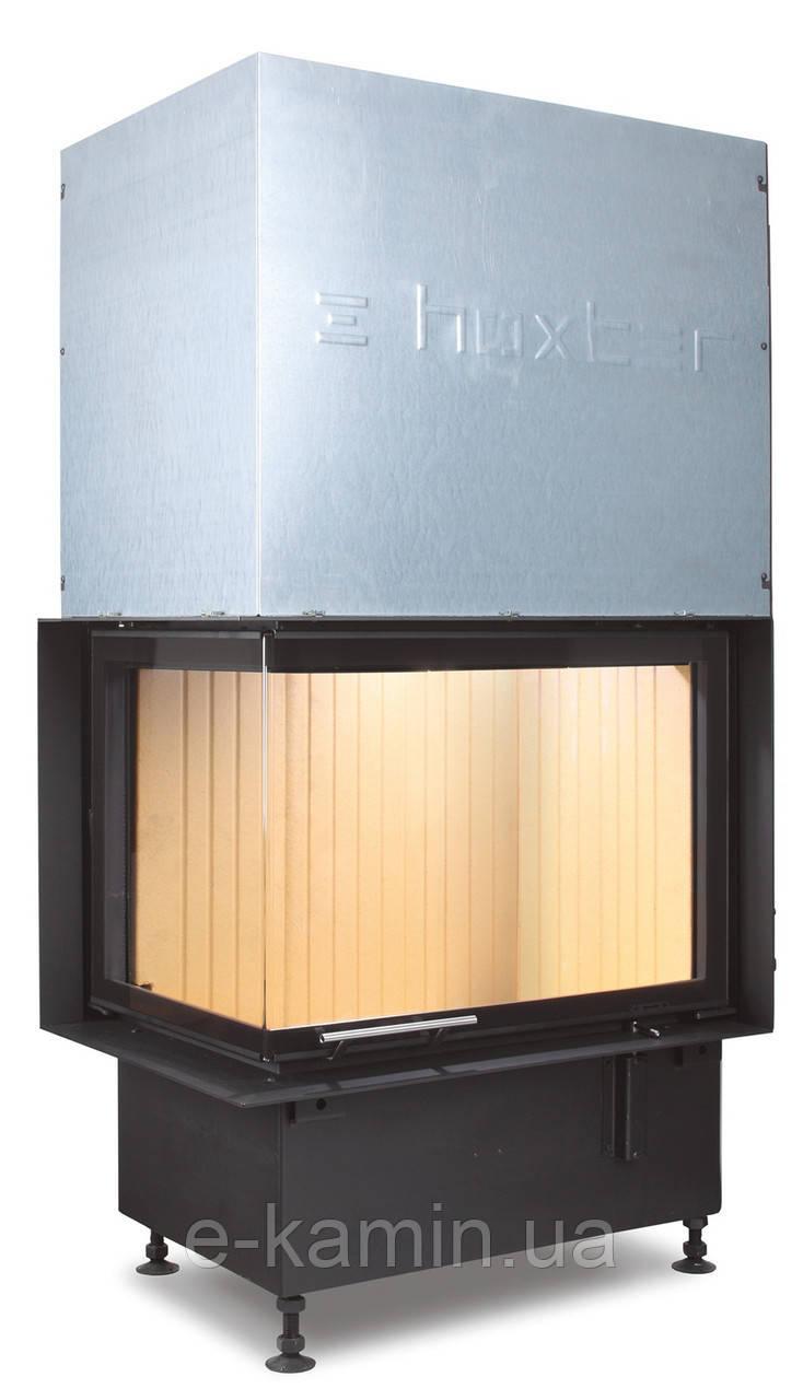 Hoxter ECKA 67/45/51h с переходником под аккумуляционные кольца