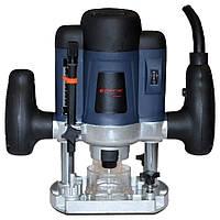 Фрезер Craft-tec PXER-213 (1400 Вт)