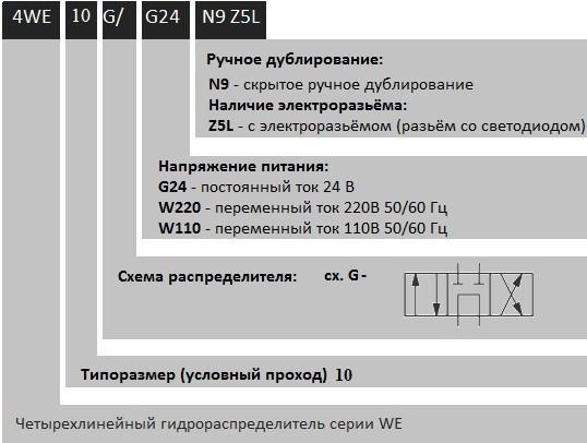 http://test.hps.dp.ua/images/Gidroraspred/DY6/E/4WE6.jpg