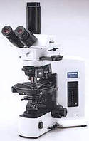 Микроскоп поляризационный ВХ-51Р