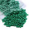 Воск в гранулах DimaxWax Verde (Green) 1 кг