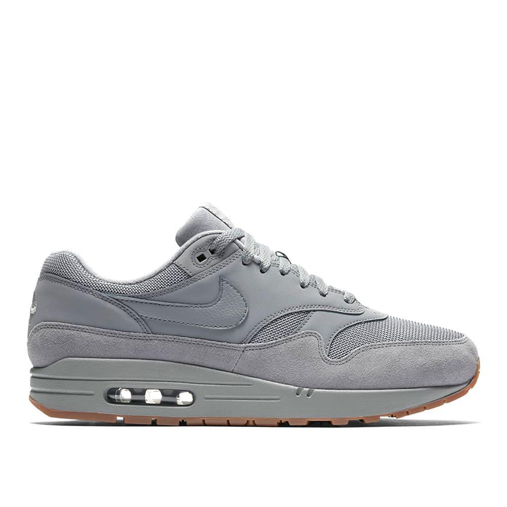 Оригинальные кроссовки Nike Air Max 1 - Sport-Sneakers - Оригинальные  кроссовки - Sneakerhead UA c036ef81c1c57