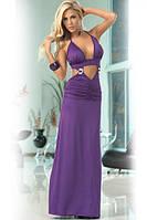 Фиолетовый – королевский цвет!