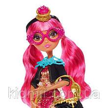 Кукла Ever After High Джинджер Брэдхаус (Ginger Breadhouse) Базовая Эвер Афтер Хай