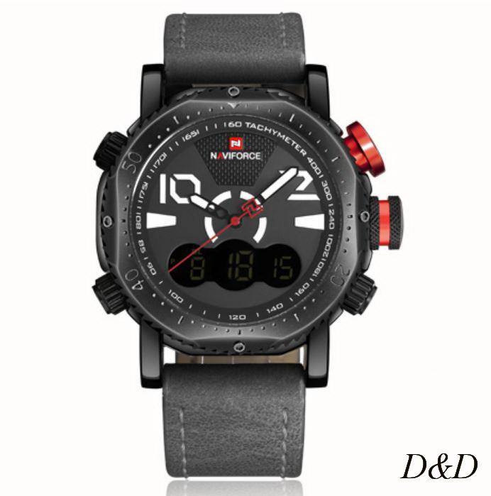 Часы мужские NAVIFORCE NF9094