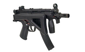 Пистолет-пулемет MP5 (G.5) – [GALXY] (для страйкбола), фото 3