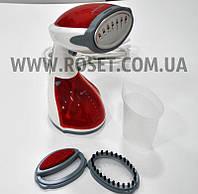 Отпариватель профессиональный - Sokany HJ-3000