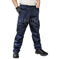 Форменная одежда полиции в Константиновке. Сравнить цены ce446916bb6d1
