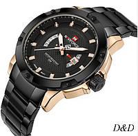 Часы мужские NAVIFORCE NF9085 RGB, фото 1