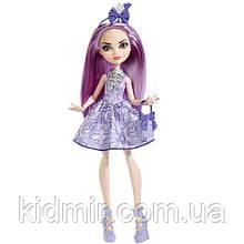 Кукла Ever After High Дачесс Свон (Duchess Swan) из серии Birthday Ball Школа Долго и Счастливо