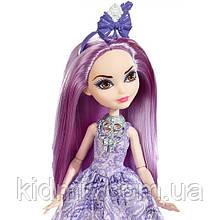 Кукла Эвер Афтер Хай Дачесс Свон (Duchess Swan) День рождения Mattel