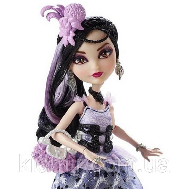 Кукла Ever After High Дачесс Свон (Duchess Swan) Базовая Эвер Афтер Хай