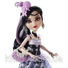 Лялька Ever After High Дачесс Свон (Duchess Swan) Базова Евер Афтер Хай