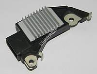 Реле регулятор напряжения генератора AES A241002