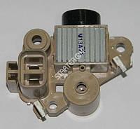 Реле регулятор напряжения генератора AES A248011