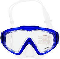 9caedb1441c5 Маска для плавания в футляре Intex 55982 гипоалергенная Cиний (int55982-1)