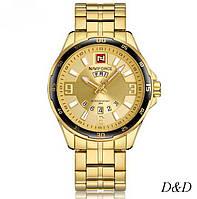 Часы мужские NAVIFORCE NF9106