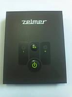 Передняя панель управления сушилки овощей Zelmer FD1001, 00792980