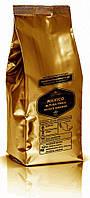 Кофе свежеобжаренный Арабика Мексика Finca El Chorro Organic, 250г