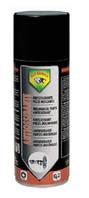Спрей антиоксидант, защита от ржавчины (ANTIOSSIDANTE) 400 ml