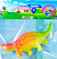 Игрушка Динозавр растущий в воде (SKD-0777)