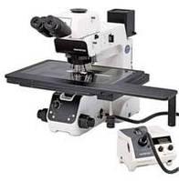 Микроскоп инспекционный прямой. MX61/MX61L.