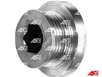 Обгонная муфта шкив генератора AS ap3004