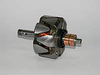 Ротор генератора AS AR0003