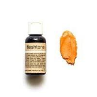 Гелевый краситель Chefmaster Liqua-Gel - Flashtone