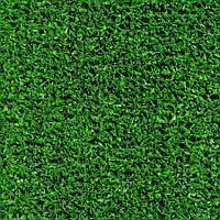 Штучна трава Sintelon Форест