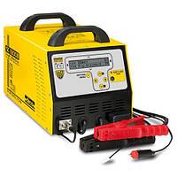 Автоматическое пуско зарядное устройство Deca SC 3300B