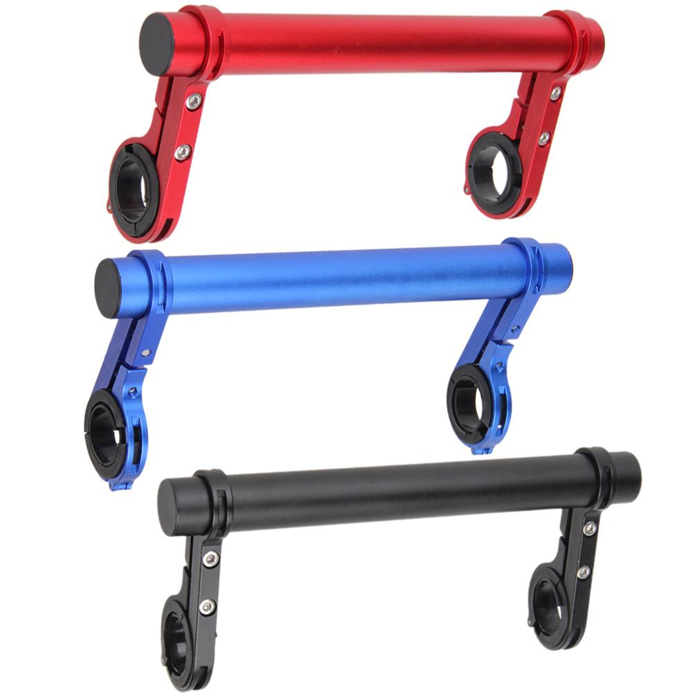 Расширитель руля велосипеда 410-53, 2/20 см.