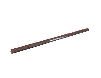 Ручка капиллярная TRIO, ассорти, 0.4 мм 18609PTR Коричневый