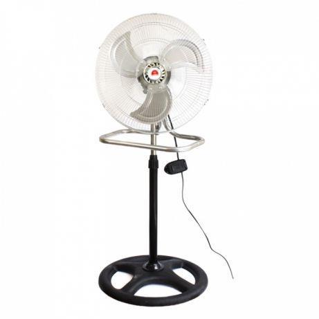 Вентилятор со съемной ножкой Domotec MS-1622