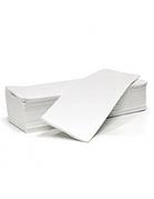 Салфетки для депиляции 7х22 см ItalWax 100 шт