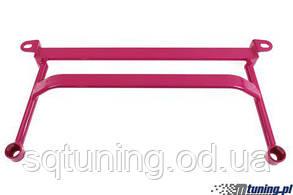 Передняя нижняя распорка стаканов Subaru Impreza 02-05 WRX Pro
