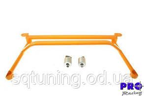 Передняя нижняя распорка стаканов Subaru Impreza WRX/STI GD/GG TYP 3 02-07 Pro